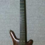 Warwick Thumb bass